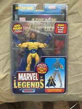 Marvel Legends 2006 Giant Man Series Sentry Beard Variant