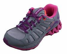 dee6708a75b7 Reebok Synthetic Baby   Toddler Shoes