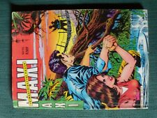 MAXI TRIMESTRIEL  N° 55 - JANVIER 1985 - Editions IMPERIA - 192 pages