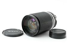 Nikon Ai-s AIS zoom nikkor 35-135mm f3.5-4.5 Mf Lens [Excellent] from Japan