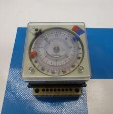 Theben SUL 189 HW Alarm Clock sul189hw (RECHN. incl. IVA)