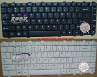 Original keyboard for Lenovo V460 V460A Y550 Y560 Y560P US layout 2116#