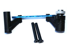 LRP S8 1:8 Brushless Buggy Rebel BXe Lenkung und Servosaver 133048 LBE®