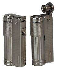 IMCO Feuerzeug Super-Triplex 6700P