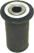 URO Parts 32211136452 Idler Arm Bushing Or Kit