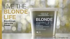 Joico Blonde Life Lightening Powder 9 +  16 oz