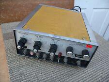 Signal Generator Datapulse Test Equipment Nice Condition Usa