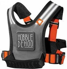 Hobbledehoo Active Childs Harness - Ski Harness - Kids Harness For Everyday And