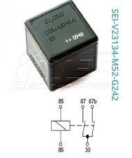 Relè V23134-M52-G242  Ricambio originale TYCO - OEM Original Relais