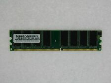 1GB  MEMORY FOR ASUS P4P800S SE E DELUXE X