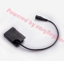 EN-EL14 Dummy Battery Pack for Nikon DSLR Camera