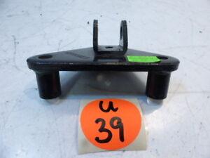 Kawasaki VN800/AB Rastenplatte  Fahrer links 34003-1413 unbenutzt