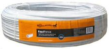 250m Equifence Conductive Wire Equine Electric Fence