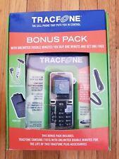 Samsung  T101G  Bonus Pack Unopened