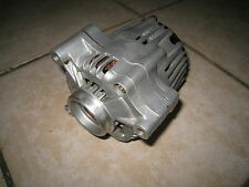 GSX-R GSX R 750 1100 Stator Lichtmaschine Lima Wicklung Motor 31400-17E01 RF 900