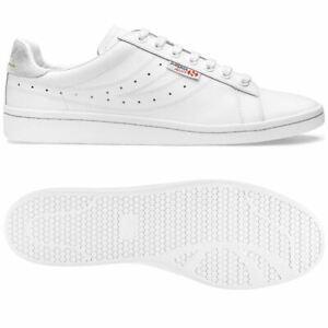 Superga Scarpe Sneakers Uomo Donna 4832-EFGLU Tennis sport LDL Basso