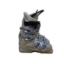 Salomon Irony 6 Women's Ski Boots - Mondo 23.5 Us 6 Eu 37 1/3