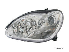 Marelli Headlight Assembly fits 2003-2006 Mercedes-Benz S430 S500 S55 AMG  WD EX