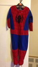 Primark Polyester Nightwear (2-16 Years) for Boys