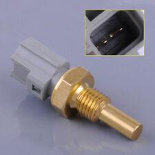 Water Coolant Temperature Sensor 89422-20010 Fit Chevrolet Ford Toyota Mazda Kia