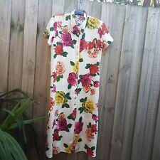 Lisa Ho,silk shirtmaker dress