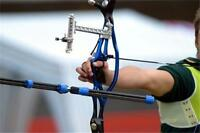 BUSINESS PLAN: ARCHERY Supply Bow & Arrow HUNTING Store
