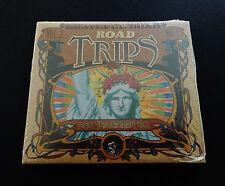 Grateful Dead Road Trips MSG September '90 Vol. 2 No. 1 1990 New York 2 CD New