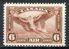 Stamps Canada Scott # C5 Mint Nh