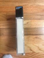 Modicon 140DDI84100 I/O Module