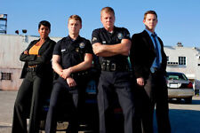 Southland Movie Poster  Large 24inx36in
