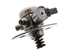 Mechanical Fuel Pump Genuine For BMW 13518604229