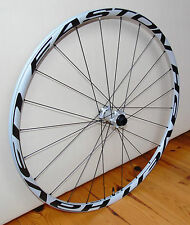"Nos Easton Haven MTB Wheel, Matte Silver, Front, 29"", 20x110mm, #2034888, New"