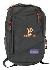"""New JanSport Platform """"Princeton"""" University Collegiate Tablet Laptop Backpack"""