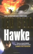 Hawke,Ted Bell