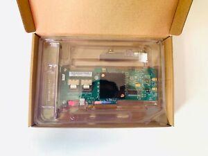 LSI SAS 9200-8i IT Mode for ZFS FreeNAS unRAID 6Gbps SAS HBA US seller