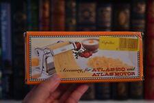 Marcato  Pasta Machine   Accessory for  Atlas 150