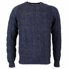 Armani Men's Jumpers