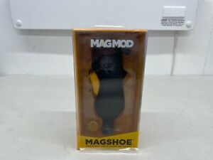 MagMod MagShoe