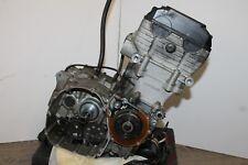 97-00 SUZUKI GSXR600 Engine Motor Transmission *37,912 Miles*