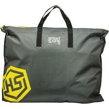 Hunters Specialties Scent Safe Deluxe Travel Bag