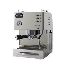 Quick Mill Silvano Evo Espresso Machine. Made In Italy. Sold By Coffee-A-Roma!