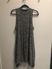 anthropologie maeve dress medium
