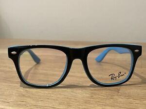 New RayBan Glasses/Frame For Children/Teenagers