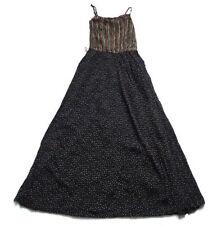Vintage-Kleider aus Polyamid für Damen