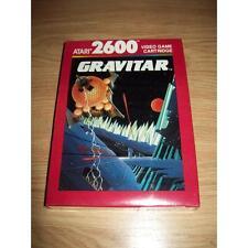 Jeux vidéo Atari Atari 2600
