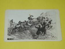 carte de visite    GEORG CONRAD NAPLE ITALIE n°16