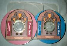 THE GOLDBERGS~2 MP3 cd Old Time Radio SOAP OPERA Shows
