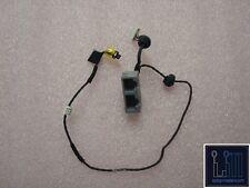 Sony Vaio VGN-FZ  VGN-FZ240E Ethernet Modem LAN Modem Jack 073-0001-2847