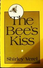 THE BEE'S KISS by Shirley Verel - FIRST EDITION Lesbian Book