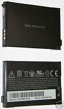 OEM HTC Innovations G1 Google Battery T-Mobile DREA160